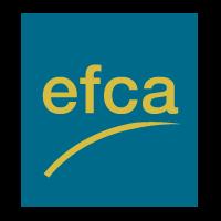 Gromex ist Mitglied bei efca
